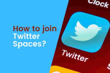 how to find and join Twitter spaces